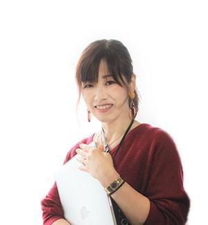 hagawa_stafflist