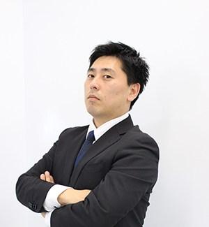 kanazawa_stafflist
